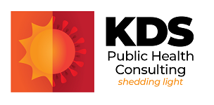 KDS Public Health Consulting, LLC